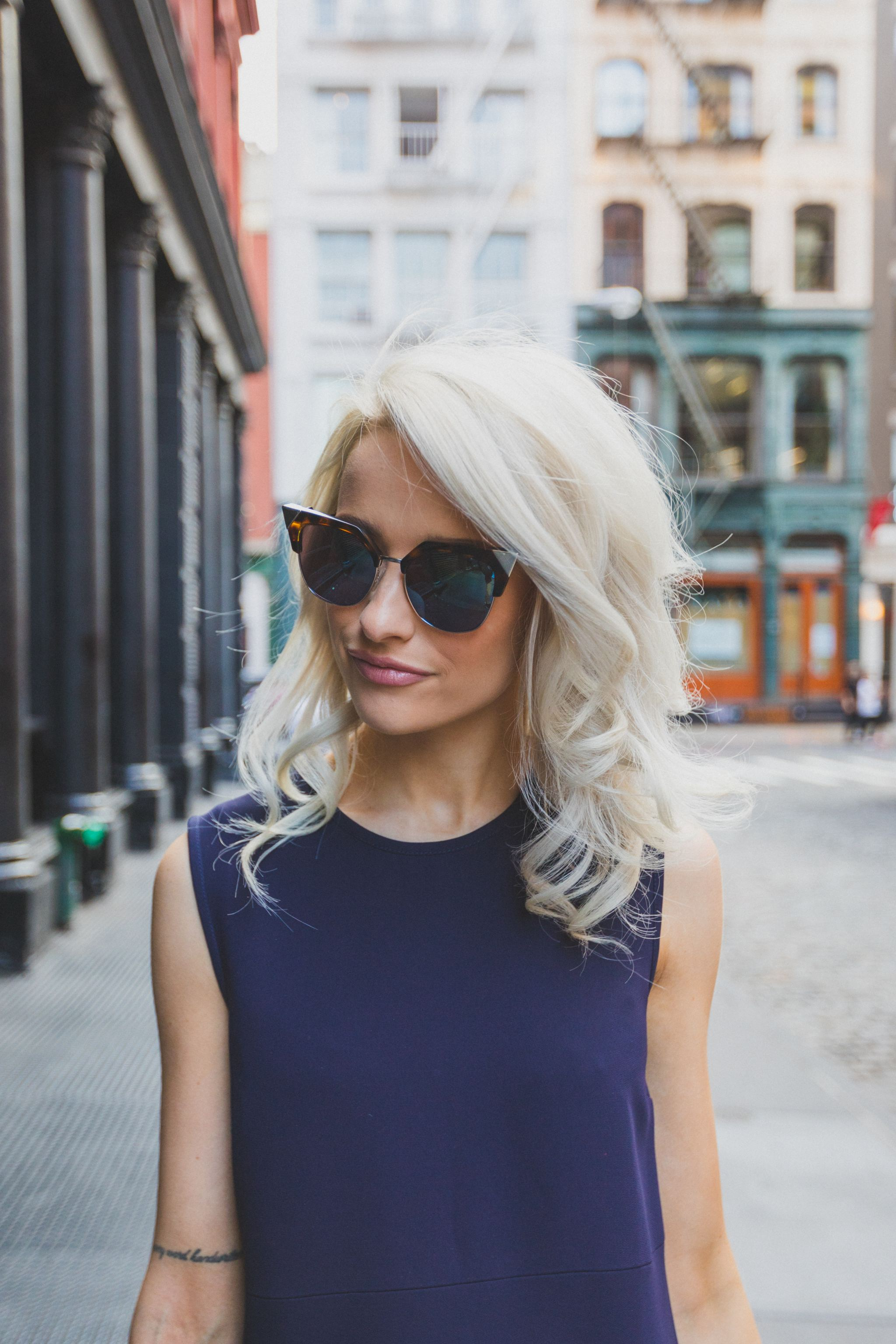 5 Skills Every Instagram Photographer Needs Inthefrow