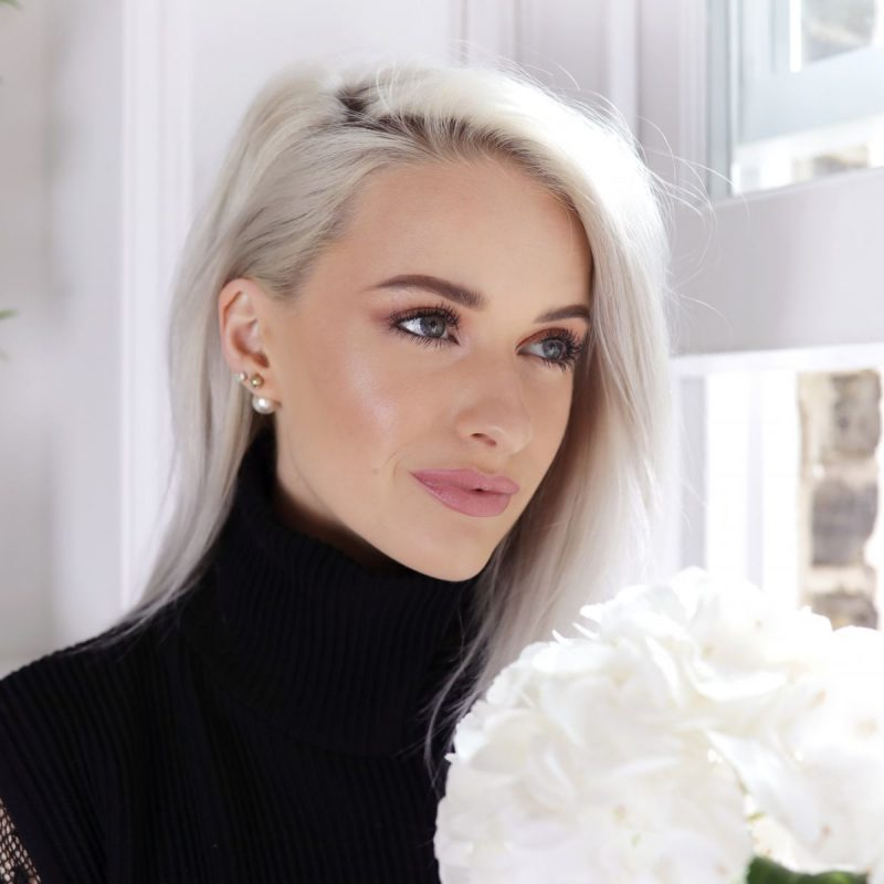 The Best Beauty Products Inthefrow
