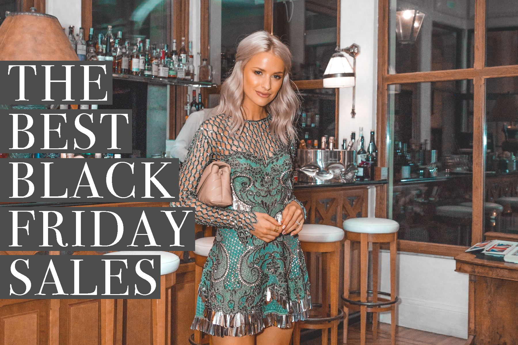 0e729e18 The Best Black Friday Codes & Offers for Cyber Weekend 2018