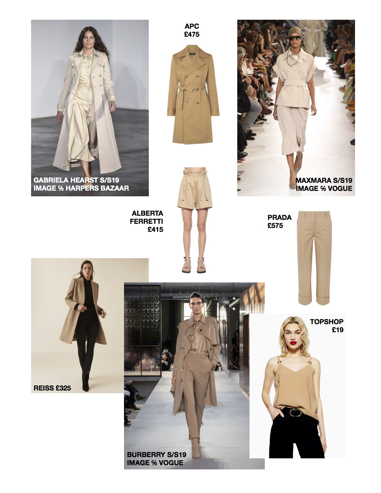 f87ff292691 ... be swapped out this Spring Summer for a neutral version. It s a trend  that has so much versatility and one you can find at any of your favourite  stores.