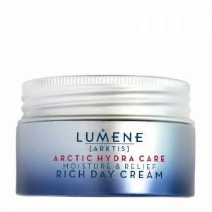 Arktis Rich Day Cream
