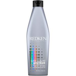 Redken Graydiant Shampoo
