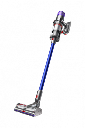 Dyson V11 Absolute 2021