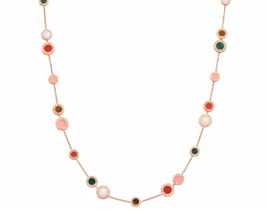 Bvlgari Bvlgari Multi Necklace