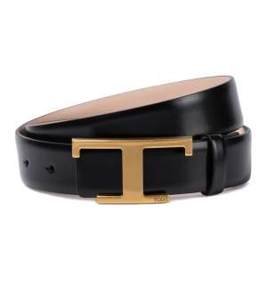 Reversible Timeless T Belt