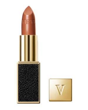 Vieve Lipstick