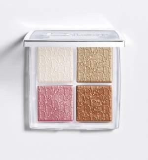 Dior Glow Face Palette (001)
