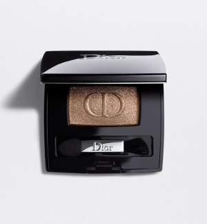 Dior Mono Eyeshadow (481 & 616)