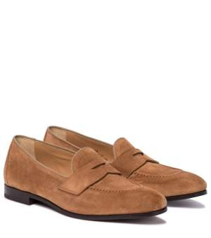 Churchs Chic Loafers