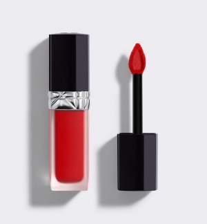 Rouge Dior Forever Liquid (999)