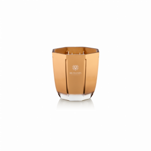 Candle Oro – Oud Nobile