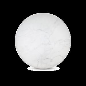 Muscle Salt Stone