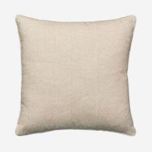 Large Cushion Beige (Similar)