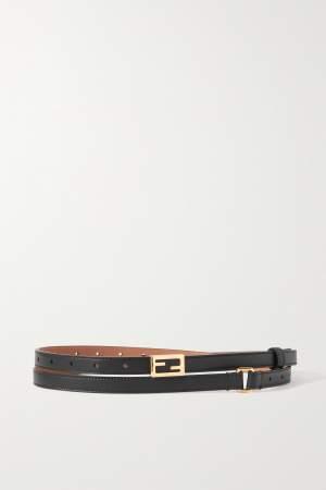 FF Waist Belt