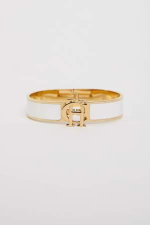 HC Bracelet White