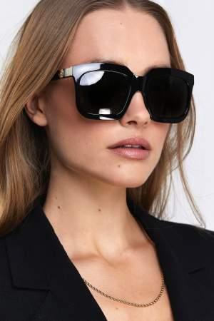 HC Classic Sunglasses