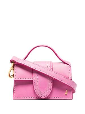 Le Petite Bag Pink