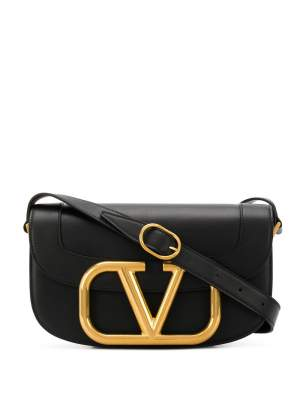 SuperVee Bag (Similar)