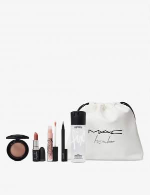 MAC x Lorna Luxe Bundle